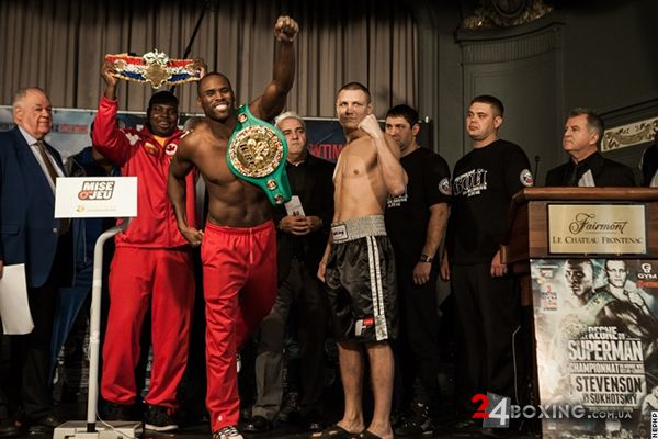 canadian_boxing_6_720x0.jpg (.73 Kb)