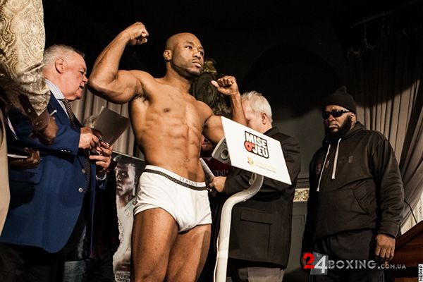 canadian_boxing_9_720x0.jpg (42.81 Kb)