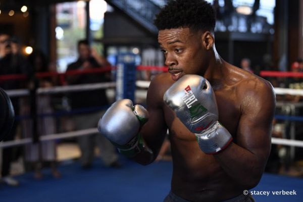 errol-spence_75_1.jpg (30.88 Kb)