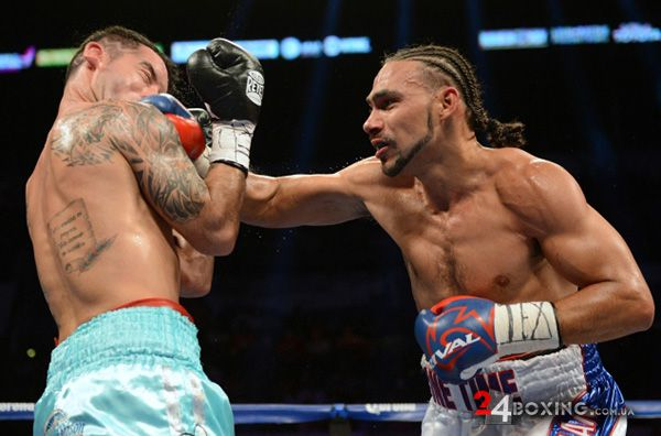 file_182507_1_thurman_vs_chaves_5.jpg (40.7 Kb)