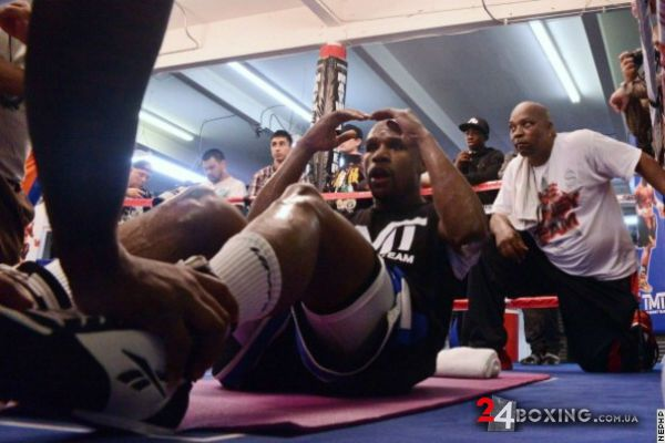 floyd-mayweather-workout-1.jpg (39.94 Kb)