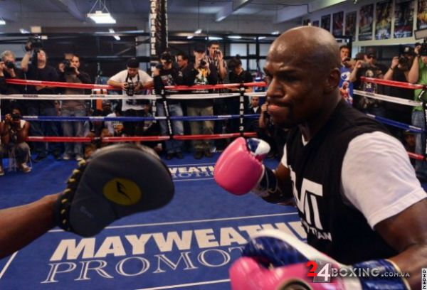 floyd-mayweather-workout-10.jpg (.63 Kb)