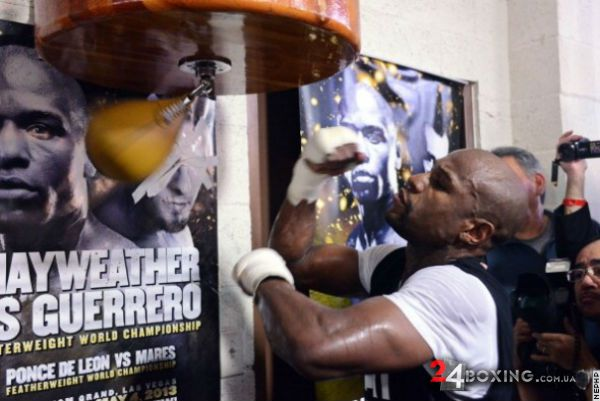 floyd-mayweather-workout-11.jpg (43.93 Kb)