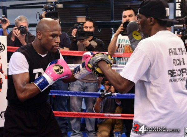 floyd-mayweather-workout-12.jpg (47.72 Kb)
