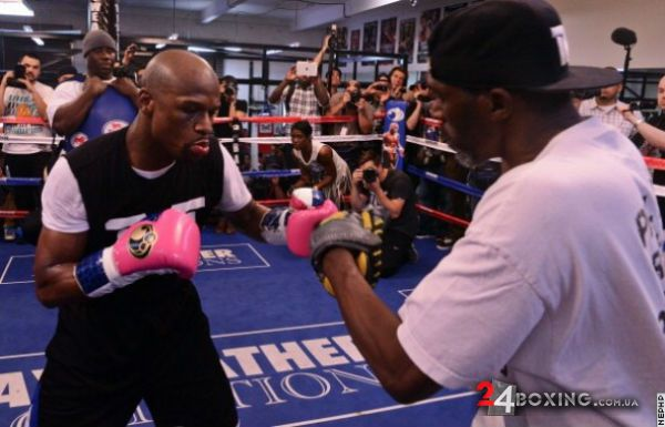 floyd-mayweather-workout-13.jpg (42.1 Kb)