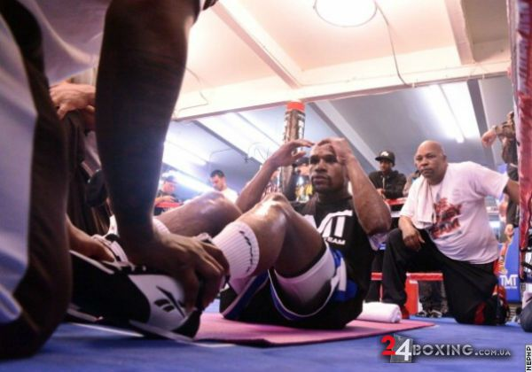 floyd-mayweather-workout-17.jpg (40.33 Kb)