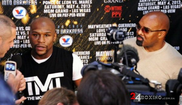 floyd-mayweather-workout-3.jpg (45.13 Kb)