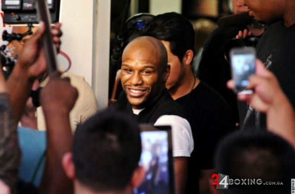 floyd-mayweather-workout-6.jpg (30.24 Kb)
