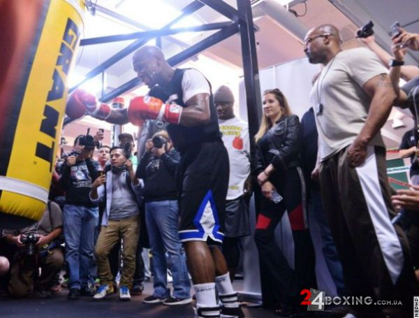floyd-mayweather-workout-8.jpg (51.05 Kb)