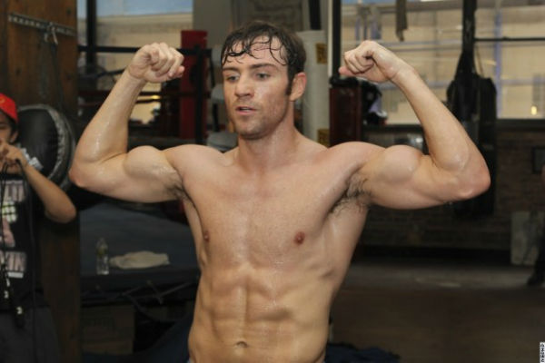 matthew-macklin-workout-1.jpg (35.1 Kb)