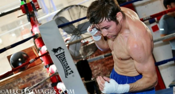 matthew-macklin-workout-11.jpg (45.75 Kb)