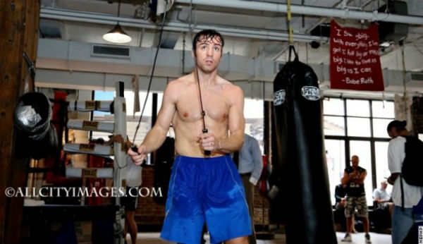 matthew-macklin-workout-13.jpg (47.07 Kb)