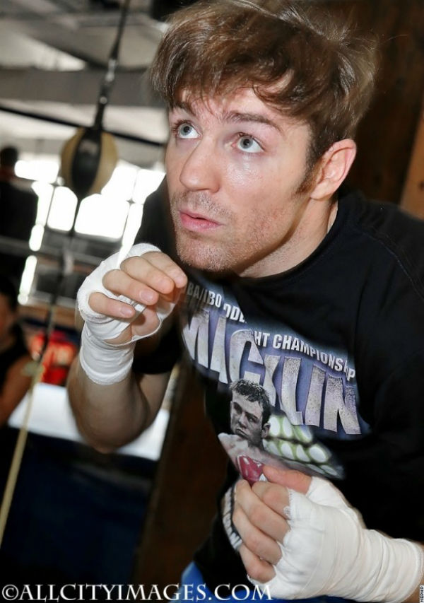 matthew-macklin-workout-7.jpg (82.17 Kb)