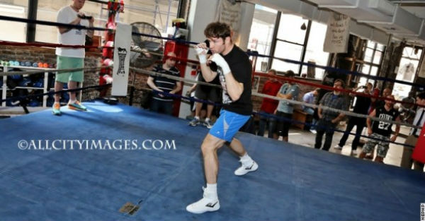 matthew-macklin-workout-9.jpg (.13 Kb)