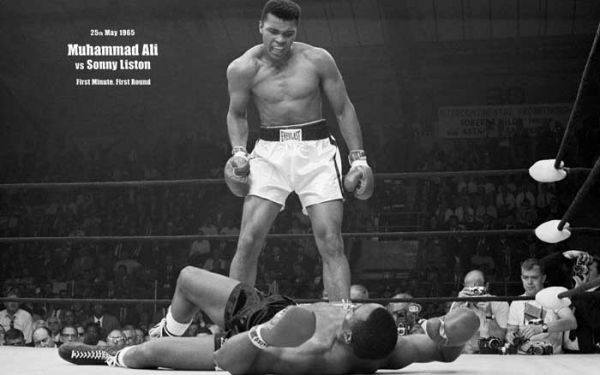 muhammad-ali-vs-sonny-liston.jpg (33.92 Kb)