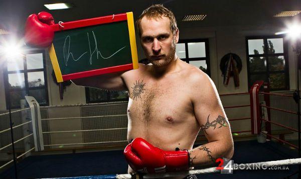 robert-helenius-boxer-20101021033-edit.jpg (38.19 Kb)
