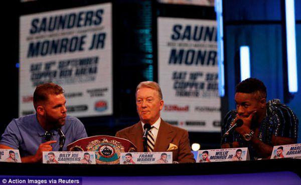 saunders-monroe202.jpg (39.04 Kb)