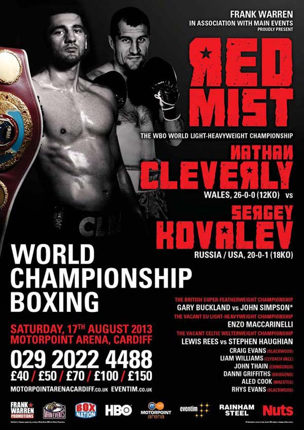 http://24boxing.com.ua/uploads/images/boxers/sergey-kovalev-nathan-cleverly-poster-600.jpg