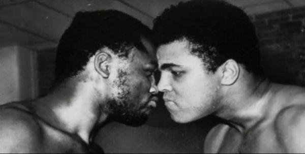 thrilla-in-manila-ali-vs-frazier-boxing-hbo-dvd-b37c.jpg (20.54 Kb)