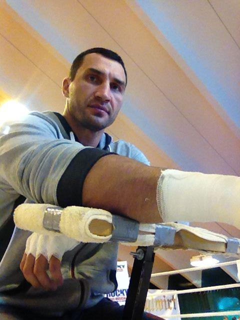 wladimir-klitschko-training-camp-vs-wach-10.jpg (40.47 Kb)