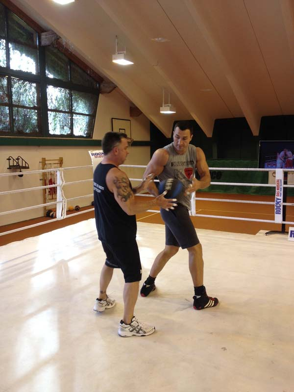 wladimir-klitschko-training-camp-vs-wach-15.jpg (73.62 Kb)
