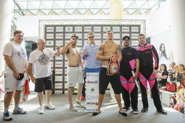 ���� ���: dz��� K2 Promotions �� ���������